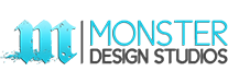 Monster Design Studios