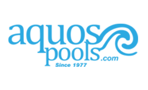 Aquos Pools Manteca