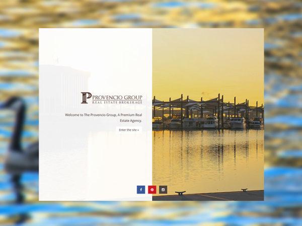 Provencio Group
