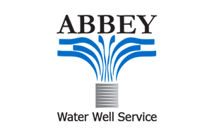 Abbey Water Well Service Monster Design Studios