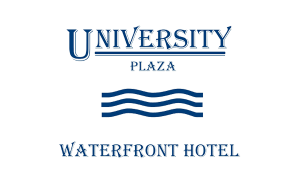 University Plaza Water Front Hotel