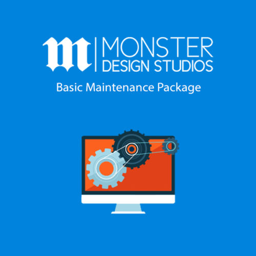 basic-maintenance-package