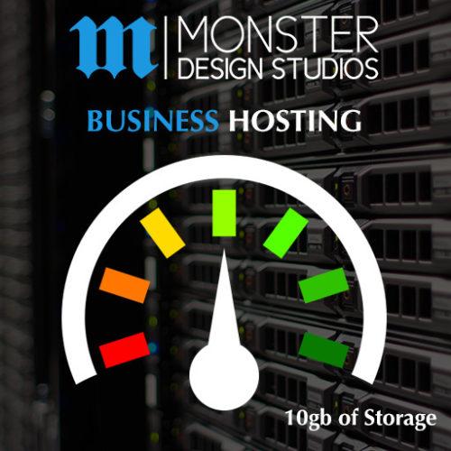 hosting-10gb