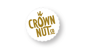 Crown Nut Company Tracy