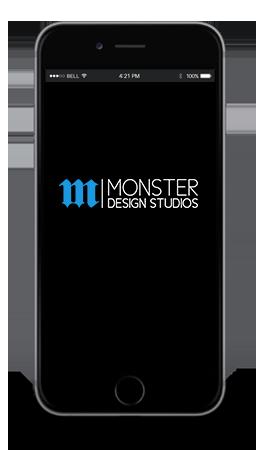 Mobile Responsive Design Stockton Web Design