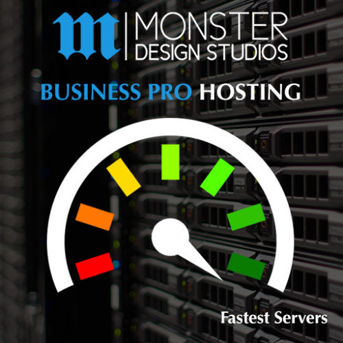 monster-business-pro-hosting