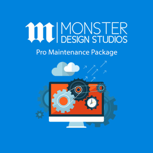 pro-maintenance-package