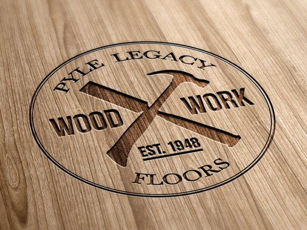 Pyle Legacy Floors