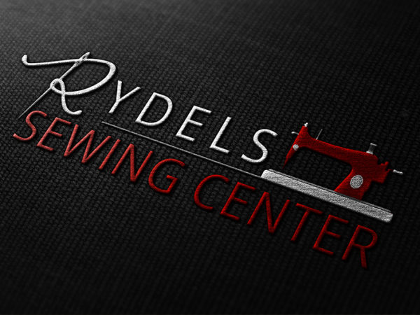 Rydel's Sewing Center