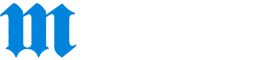 Monster-Design-Studios-Stockton-Web-Designers