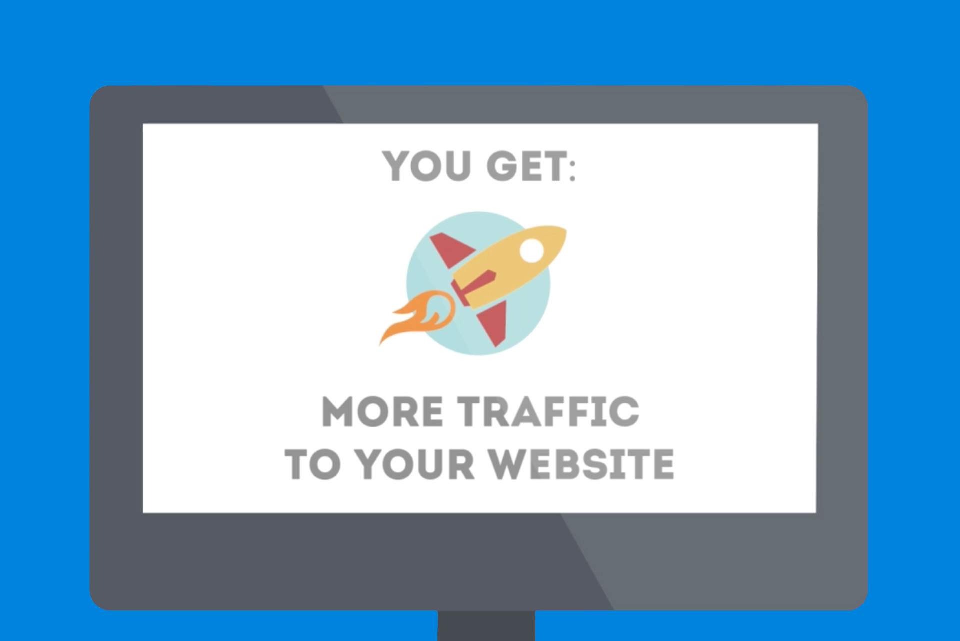 SEO Website Design Stockton